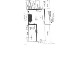 N Baptist Road, Hammond, LA 70403 (MLS #2095893) :: Amanda Miller Realty