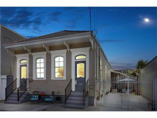 3510 Dauphine Street, New Orleans, LA 70117 (MLS #2095985) :: Turner Real Estate Group