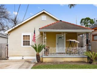 2609 Law Street, New Orleans, LA 70117 (MLS #2095992) :: Crescent City Living LLC
