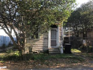 2617 Marais Street, New Orleans, LA 70117 (MLS #2096004) :: Crescent City Living LLC