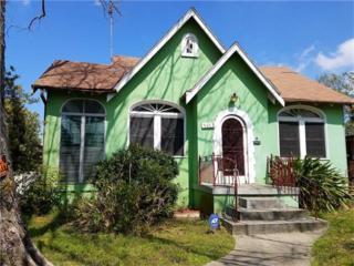 3013 Serantine Street, New Orleans, LA 70119 (MLS #2096020) :: Amanda Miller Realty