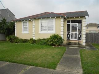 6156 Catina Street, New Orleans, LA 70124 (MLS #2096070) :: Crescent City Living LLC