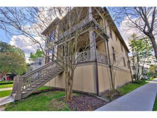 5216 Danneel Street, New Orleans, LA 70115 (MLS #2096081) :: Crescent City Living LLC