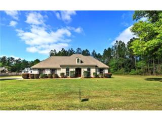 229 Stephanie Lane, Covington, LA 70435 (MLS #2096095) :: Amanda Miller Realty