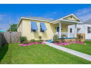 6218 Memphis Street, New Orleans, LA 70124 (MLS #2096104) :: Crescent City Living LLC