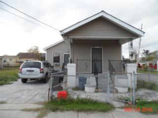 1342 Andry Street, New Orleans, LA 70117 (MLS #2096206) :: Crescent City Living LLC