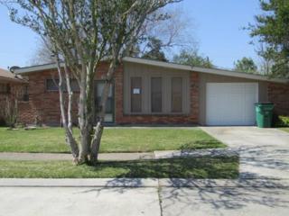 1360 Maplewood Drive, Harvey, LA 70058 (MLS #2096275) :: Crescent City Living LLC