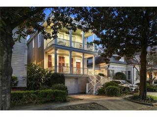 1421 Cadiz Street, New Orleans, LA 70115 (MLS #2096277) :: Crescent City Living LLC