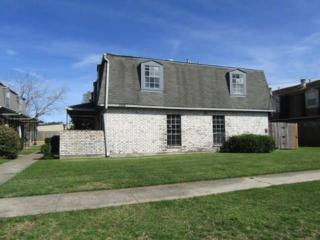 3108 Phoenix Street A, Kenner, LA 70065 (MLS #2096291) :: Crescent City Living LLC
