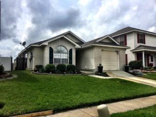 4116 Lac Saint Pierre Drive, Harvey, LA 70058 (MLS #2096339) :: Crescent City Living LLC