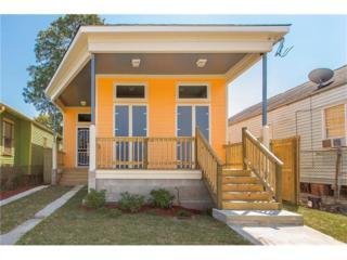 2504 N Prieur Street, New Orleans, LA 70117 (MLS #2096341) :: Crescent City Living LLC