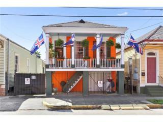 2452 N Rampart Street, New Orleans, LA 70117 (MLS #2096382) :: Crescent City Living LLC