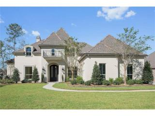537 Delta Queen Court, Covington, LA 70433 (MLS #2096634) :: Turner Real Estate Group
