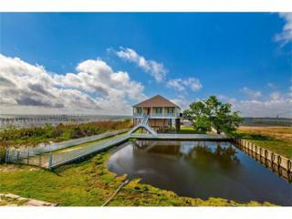 89 Lakeview Drive, Slidell, LA 70458 (MLS #2096793) :: Turner Real Estate Group