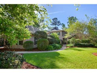 1296 Bluff Drive, Slidell, LA 70461 (MLS #2098105) :: Turner Real Estate Group