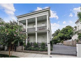 1446 Camp Street #202, New Orleans, LA 70130 (MLS #2098133) :: Crescent City Living LLC