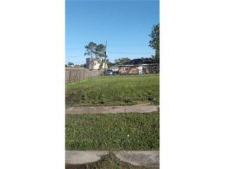 3205 Tara Drive, Violet, LA 70092 (MLS #2098235) :: Amanda Miller Realty