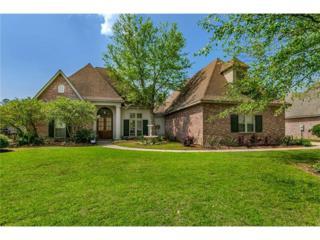 62 Robyn Place, Mandeville, LA 70471 (MLS #2098274) :: Turner Real Estate Group