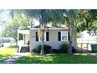 23 Davis Boulevard, Jefferson, LA 70121 (MLS #2098529) :: Crescent City Living LLC