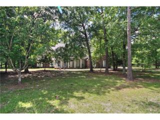 41115 Rue Maison None, Ponchatoula, LA 70454 (MLS #2098816) :: Turner Real Estate Group