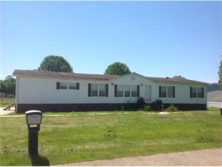 24362 W Bradley Court, Loranger, LA 70446 (MLS #2098857) :: Turner Real Estate Group