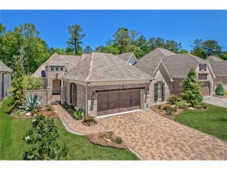 432 N Corniche Du Lac Other, Covington, LA 70433 (MLS #2098931) :: Turner Real Estate Group
