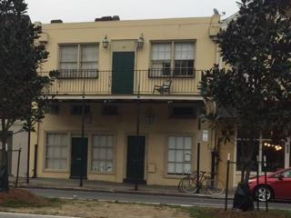 630 N Rampart Street, New Orleans, LA 70112 (MLS #2098947) :: Crescent City Living LLC