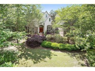 101 Brookstone Drive, Covington, LA 70433 (MLS #2098978) :: Turner Real Estate Group