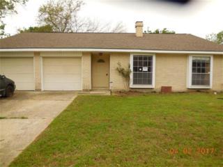 105 Dante Circle, Slidell, LA 70458 (MLS #2100022) :: Turner Real Estate Group