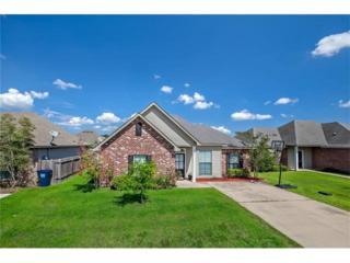 70094 3RD Street, Covington, LA 70433 (MLS #2100046) :: Turner Real Estate Group