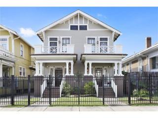 2030 Peniston Street, New Orleans, LA 70115 (MLS #2100323) :: Crescent City Living LLC