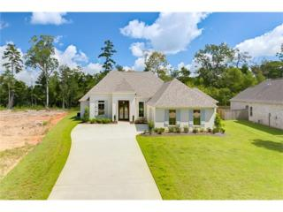 508 Kristian Court, Madisonville, LA 70447 (MLS #2100344) :: Turner Real Estate Group