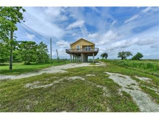 21619 Chef Menteur Highway, New Orleans, LA 70126 (MLS #2100451) :: The Robin Group of Keller Williams