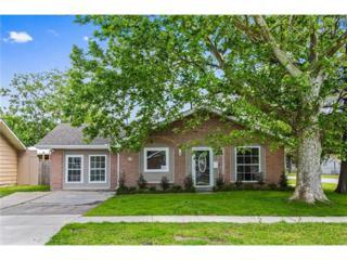 3400 W Louisianan State Drive, Kenner, LA 70065 (MLS #2100527) :: Amanda Miller Realty