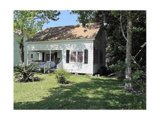 1963 Bayou Lane, Slidell, LA 70458 (MLS #2100528) :: Turner Real Estate Group