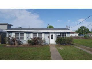 3209 Hero Drive, Gretna, LA 70053 (MLS #2100565) :: Crescent City Living LLC