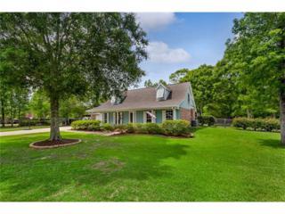 107 Christopher Circle, Slidell, LA 70460 (MLS #2100567) :: Turner Real Estate Group