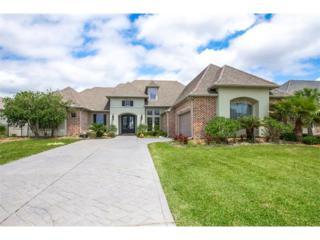 2249 Sunset Boulevard, Slidell, LA 70461 (MLS #2100580) :: Turner Real Estate Group