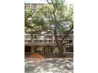2100 St Charles Avenue 9G, New Orleans, LA 70130 (MLS #2100598) :: Crescent City Living LLC