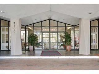 2100 St Charles Avenue 4M-N, New Orleans, LA 70130 (MLS #2100641) :: Crescent City Living LLC