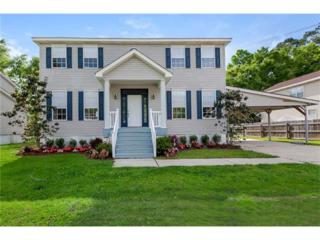 67151 Locke Street, Mandeville, LA 70471 (MLS #2100691) :: Turner Real Estate Group