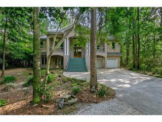 425 W 5TH Avenue, Covington, LA 70433 (MLS #2100693) :: Turner Real Estate Group