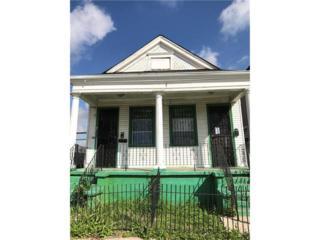 2225-27 Lasalle Street, New Orleans, LA 70113 (MLS #2100708) :: Crescent City Living LLC