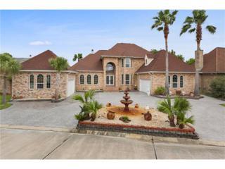 56 Inlet Drive, Slidell, LA 70458 (MLS #2100765) :: Turner Real Estate Group