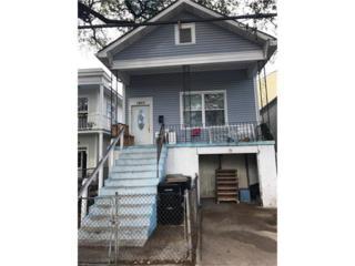1823 Euterpe Street, New Orleans, LA 70113 (MLS #2100773) :: Crescent City Living LLC
