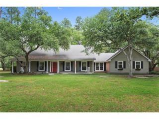 5 Royal 18Th Drive, Slidell, LA 70460 (MLS #2100825) :: Turner Real Estate Group