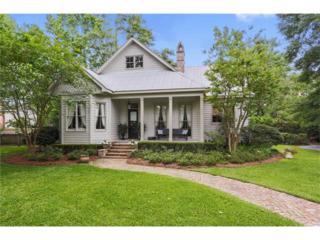 1309 S Louisiana Street, Covington, LA 70433 (MLS #2100883) :: Turner Real Estate Group