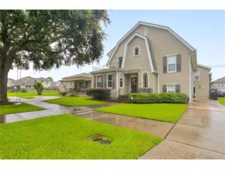 6662 Canal Boulevard, New Orleans, LA 70124 (MLS #2100906) :: Crescent City Living LLC