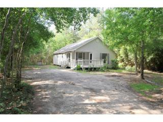 23206 Rollins Street, Mandeville, LA 70471 (MLS #2100921) :: Turner Real Estate Group