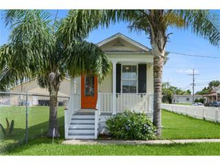 606 De Armas Street, New Orleans, LA 70114 (MLS #2100953) :: Crescent City Living LLC